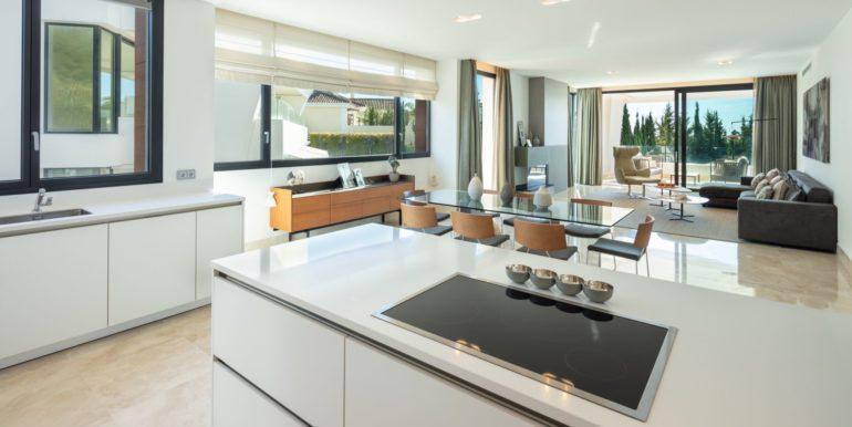 penthouse-sierra-blanca-norwegian-estates-9