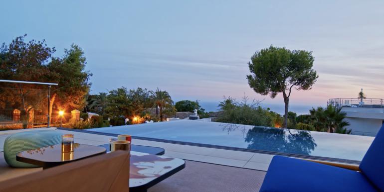 semi-detached-house-marbella-norwegian-estates-1