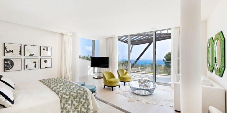 semi-detached-house-marbella-norwegian-estates-10