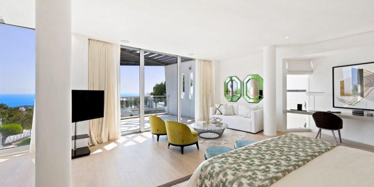 semi-detached-house-marbella-norwegian-estates-11