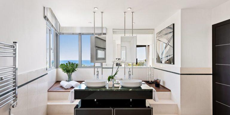 semi-detached-house-marbella-norwegian-estates-12