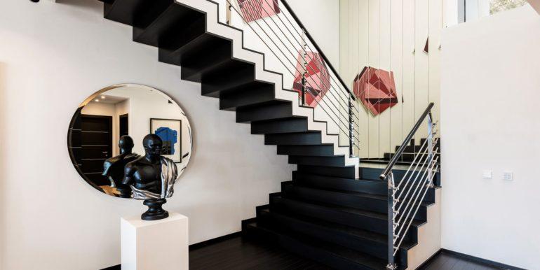 semi-detached-house-marbella-norwegian-estates-18