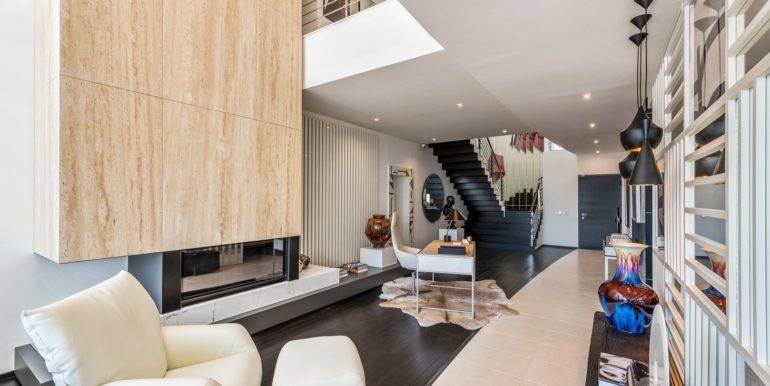 semi-detached-house-marbella-norwegian-estates-19