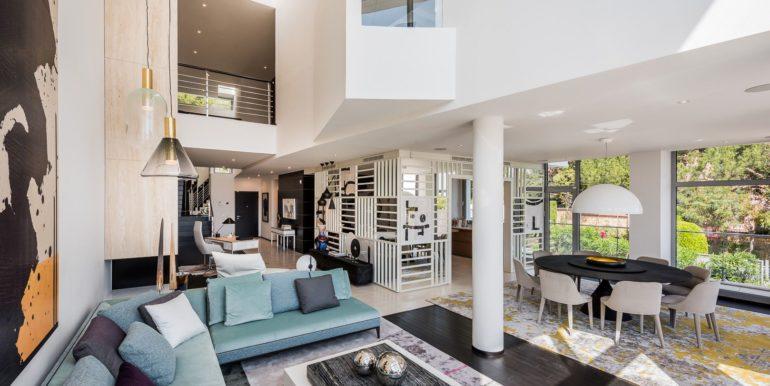 semi-detached-house-marbella-norwegian-estates-2