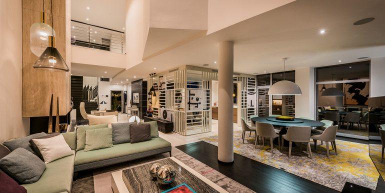 semi-detached-house-marbella-norwegian-estates-22