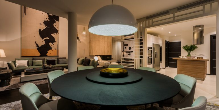 semi-detached-house-marbella-norwegian-estates-24