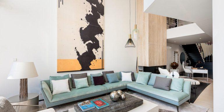 semi-detached-house-marbella-norwegian-estates-3