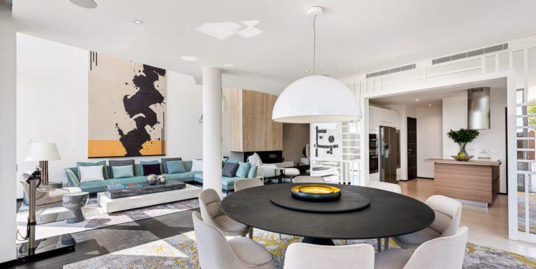 semi-detached-house-marbella-norwegian-estates-4