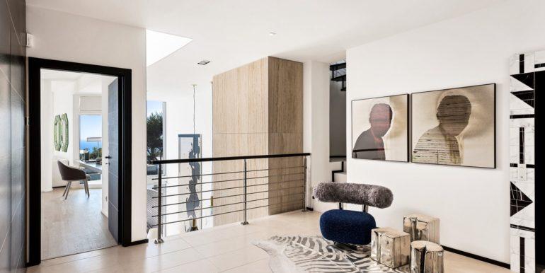 semi-detached-house-marbella-norwegian-estates-7