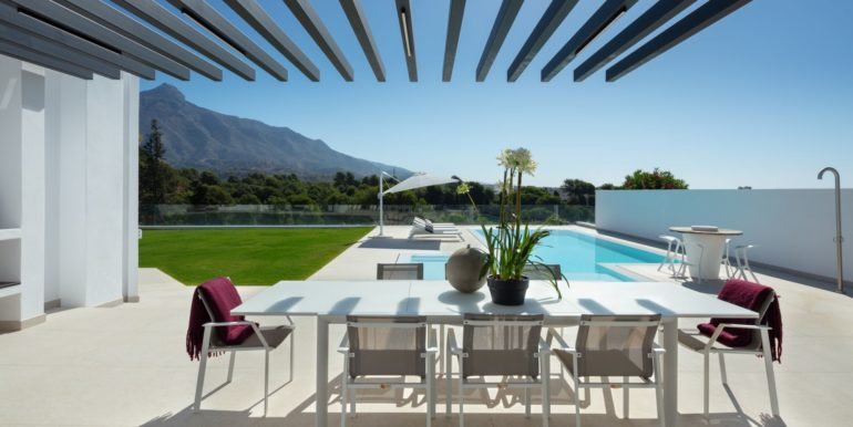 villa-aloha-norwegian-estates-12