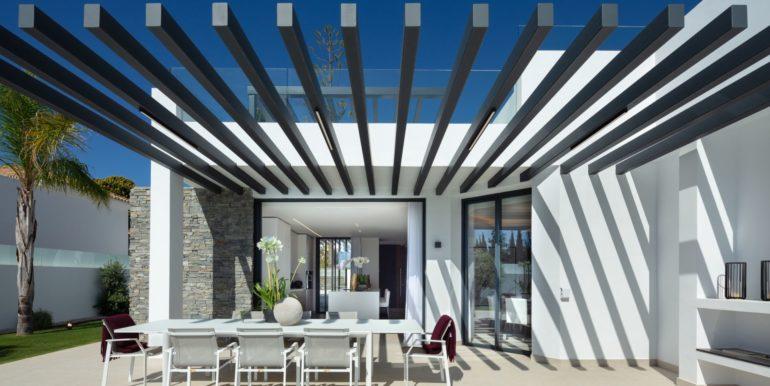 villa-aloha-norwegian-estates-13