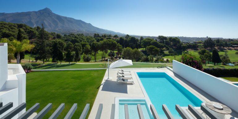 villa-aloha-norwegian-estates-14