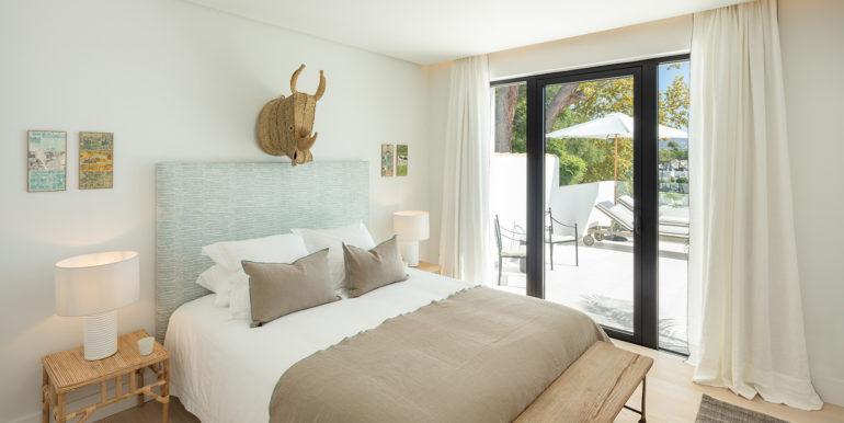 villa-aloha-norwegian-estates-15