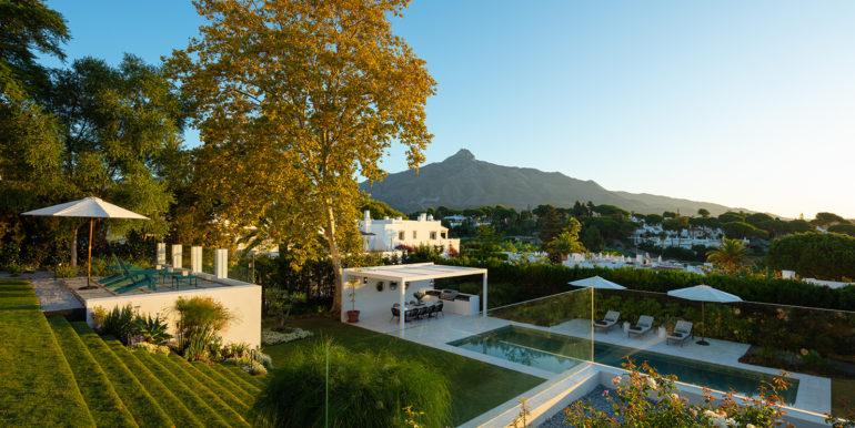 villa-aloha-norwegian-estates-18
