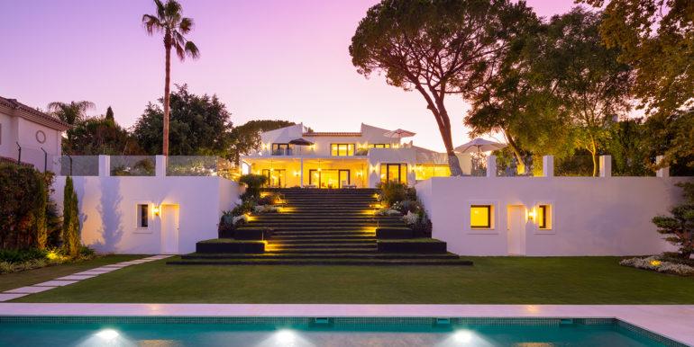 villa-aloha-norwegian-estates-20