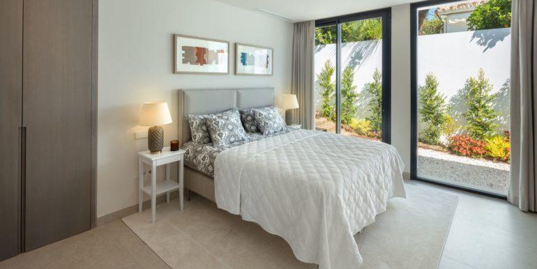 villa-aloha-norwegian-estates-22