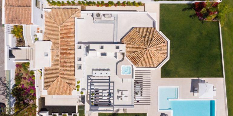 villa-aloha-norwegian-estates-30