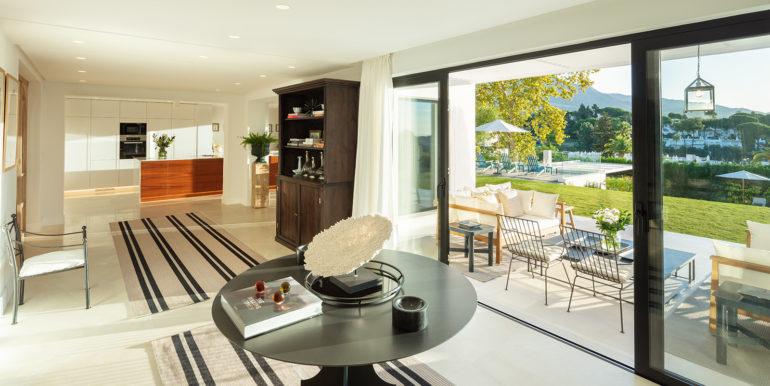 villa-aloha-norwegian-estates-6