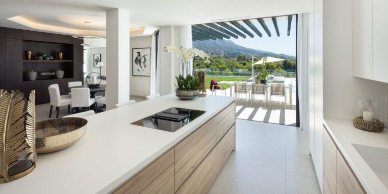 villa-aloha-norwegian-estates-8