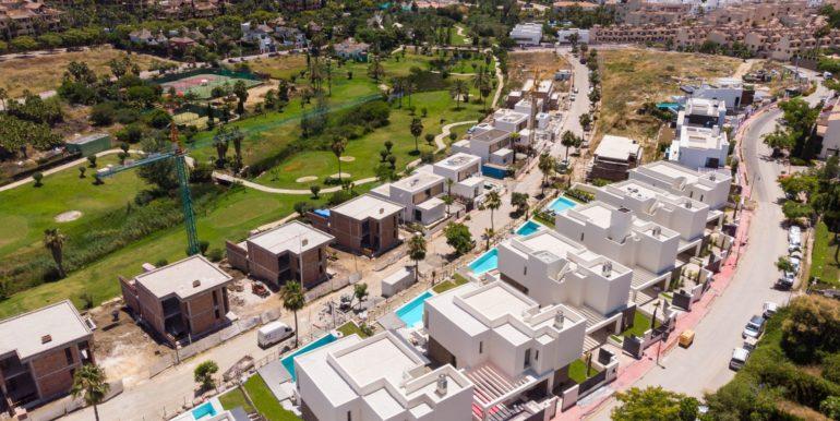 villa-el-campanario-golf-norwegian-estates-11