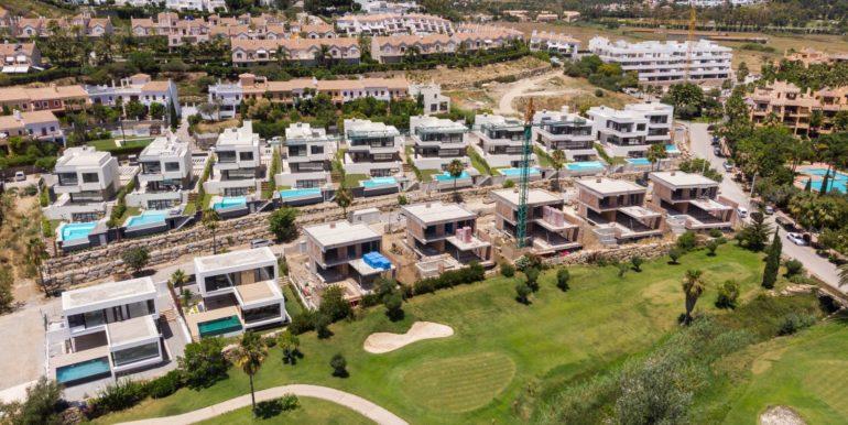 villa-el-campanario-golf-norwegian-estates-12
