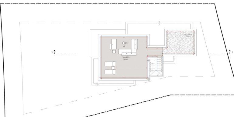 villa-el-campanario-golf-norwegian-estates-16
