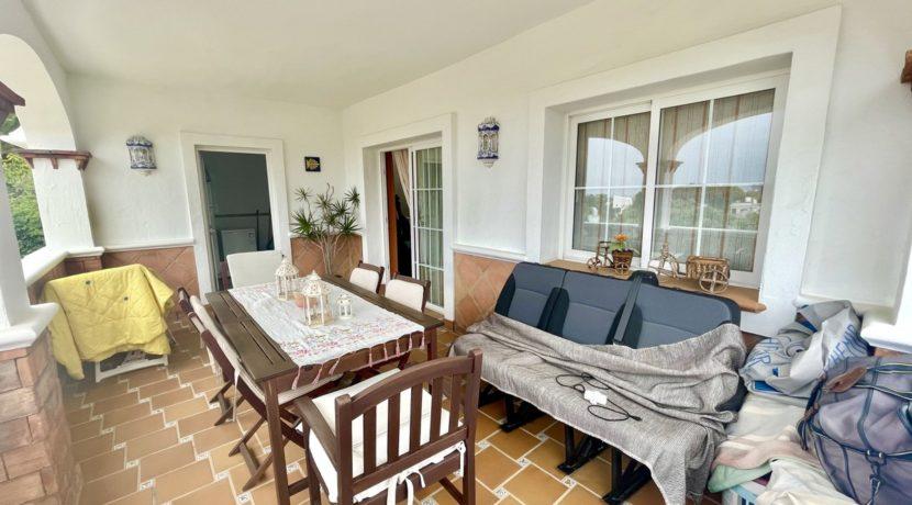 villa-elviria-norwegian-real-estates-10