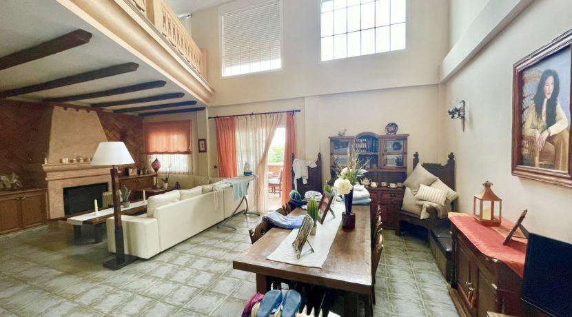 villa-elviria-norwegian-real-estates-6