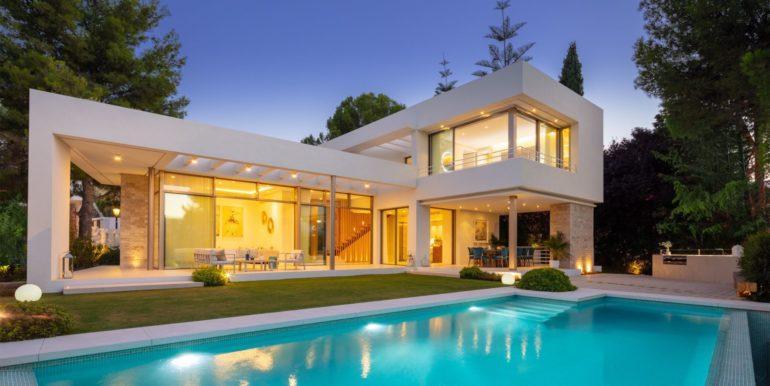 villa-golden-mile-marbella-norwegian-estates-1
