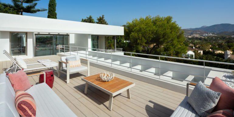 villa-golden-mile-marbella-norwegian-estates-10