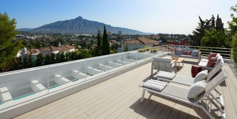 villa-golden-mile-marbella-norwegian-estates-11