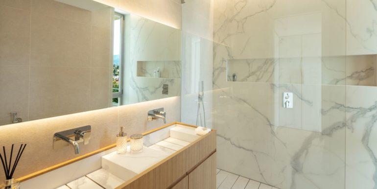 villa-golden-mile-marbella-norwegian-estates-12