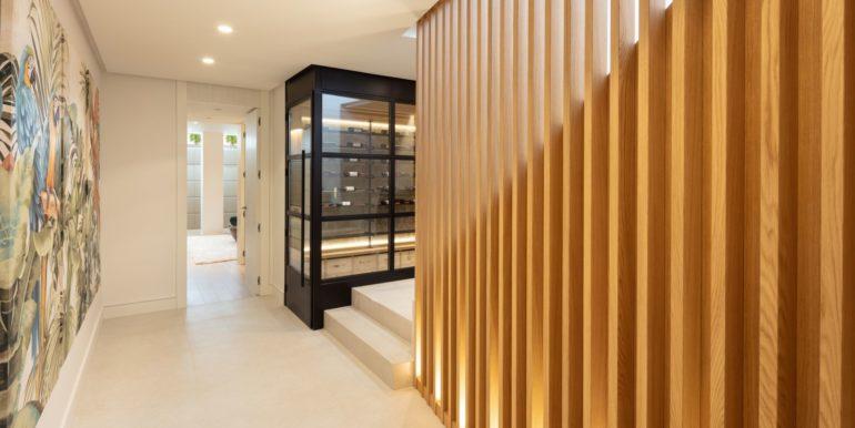 villa-golden-mile-marbella-norwegian-estates-18