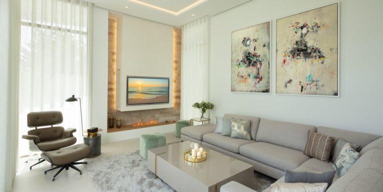 villa-golden-mile-marbella-norwegian-estates-2