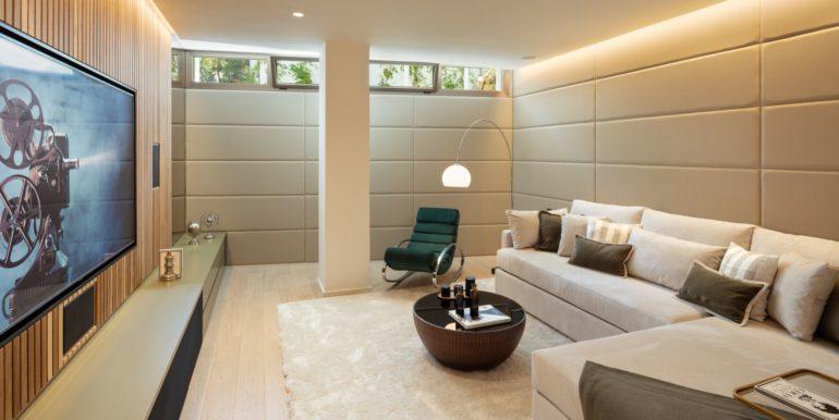 villa-golden-mile-marbella-norwegian-estates-21