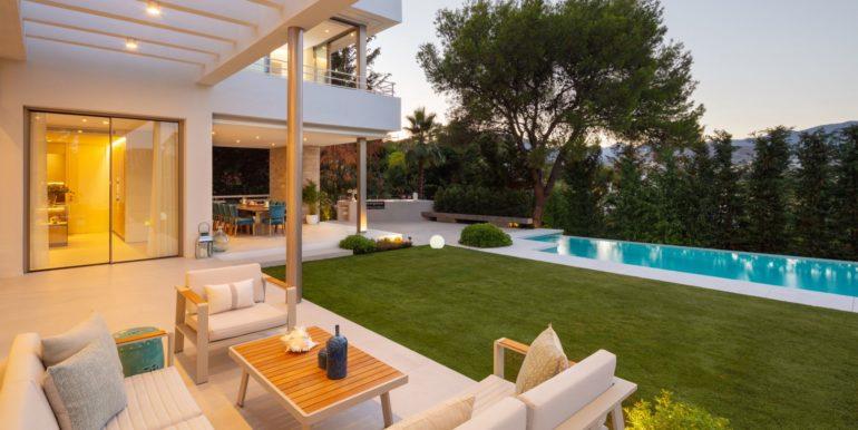 villa-golden-mile-marbella-norwegian-estates-22