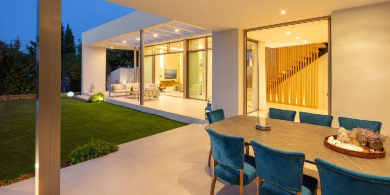 villa-golden-mile-marbella-norwegian-estates-23