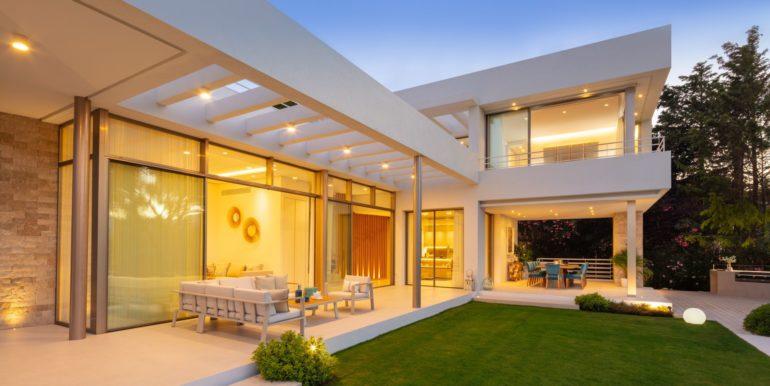 villa-golden-mile-marbella-norwegian-estates-25