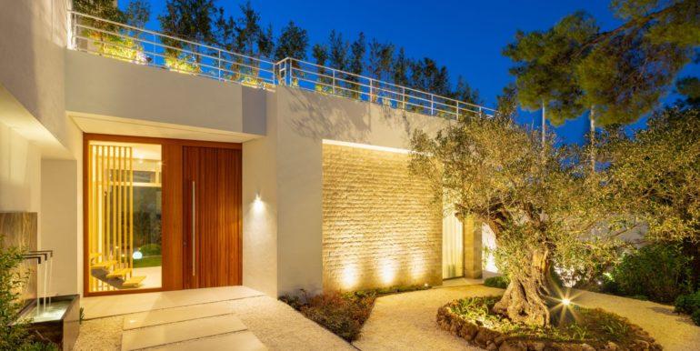 villa-golden-mile-marbella-norwegian-estates-26