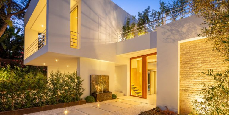 villa-golden-mile-marbella-norwegian-estates-27