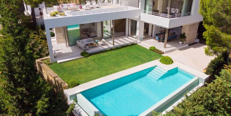 villa-golden-mile-marbella-norwegian-estates-28