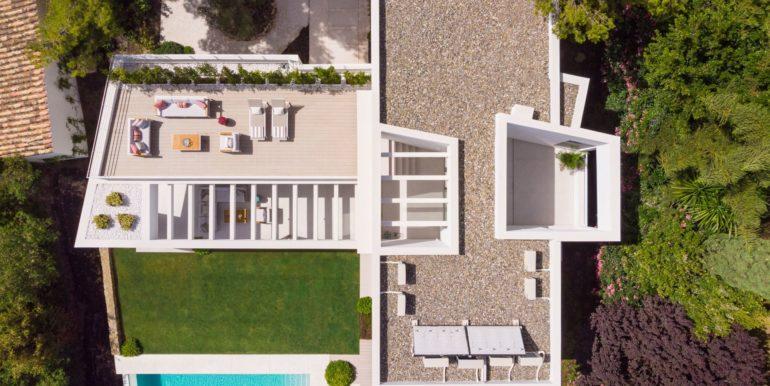 villa-golden-mile-marbella-norwegian-estates-29