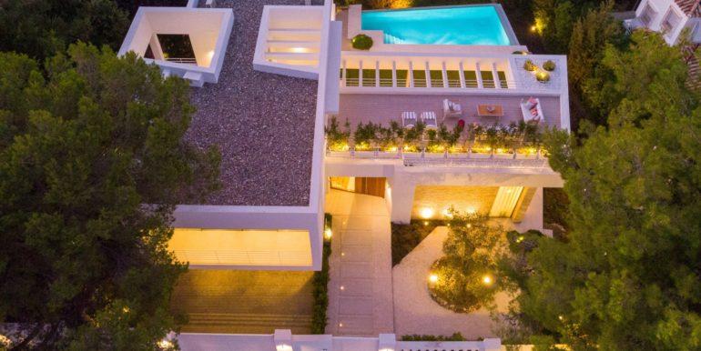 villa-golden-mile-marbella-norwegian-estates-31