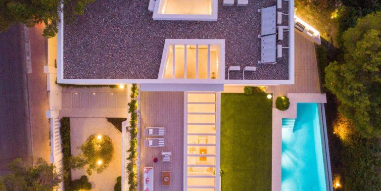 villa-golden-mile-marbella-norwegian-estates-32