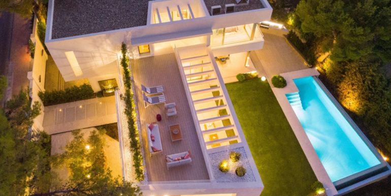 villa-golden-mile-marbella-norwegian-estates-33