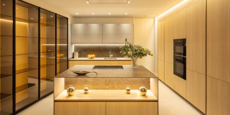 villa-golden-mile-marbella-norwegian-estates-4
