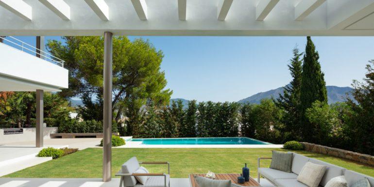 villa-golden-mile-marbella-norwegian-estates-6