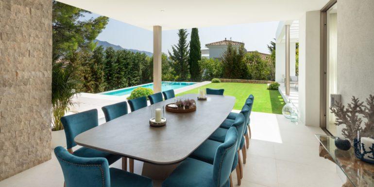 villa-golden-mile-marbella-norwegian-estates-7