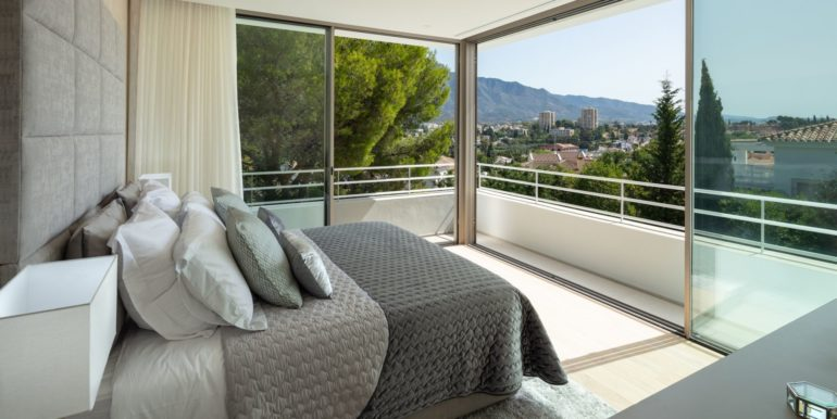villa-golden-mile-marbella-norwegian-estates-8
