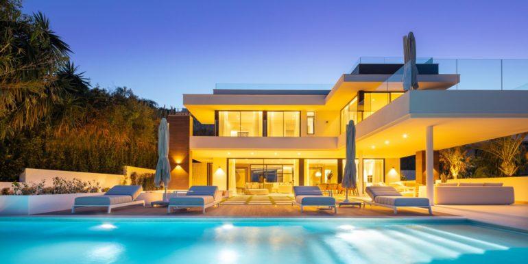 villa-golf-marbella-norwegian-estates-1